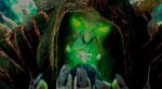 Primeiro curta do WoW: Legion mostra Gul'dan ainda mais assustador!