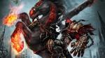 Darksiders: Warmastered Edition e mais sete jogos chegam ao Origin Access