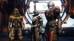 Activision diz que Destiny 2 será lançado este ano