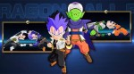 Dragon Ball Fusions sairá antes do previsto na América do Norte