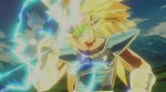 Vídeo mostra as novas transformações de Dragon Ball Xenoverse 2
