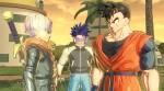 Dragon Ball Xenoverse 2 será lançado no dia 25 de outubro e recebe novo trailer