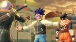Dragon Ball Xenoverse 2 ganha novo trailer em japonês com algumas novidades