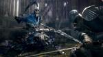 Criador de Dark Souls diz que quer criar um game que supere-o