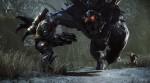 Evolve agora poderá ser jogado gratuitamente no PC