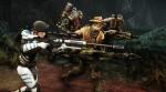 Evolve tem aumento de 26.000% em número de jogadores após virar jogo gratuito