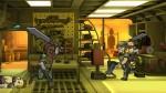 Fallout Shelter acaba de chegar ao PC