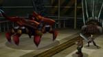 Final Fantasy VII finalmente está disponível para Android