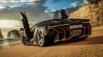 Demo de Forza Horizon 3 enfim chega ao PC