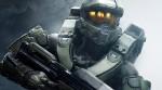 """""""Será uma boa semana"""" para quem é fã de Halo, diz diretor da franquia"""