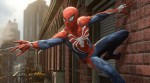 Novo jogo do Homem-Aranha não será mostrado na PSX 2016