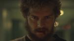Assista ao primeiro trailer de Punho de Ferro