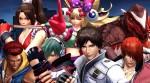 The King of Fighters XIV ganhará versão para Arcade no Japão
