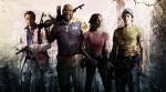 Left 4 Dead 3 pode ter sido acidentalmente vazado por funcionário da Valve