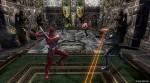 Ports de Marvel: Ultimate Alliance para PC estão entre os piores já feitos