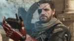 Lucro da Konami aumenta e série Metal Gear supera 49 milhões de cópias vendidas