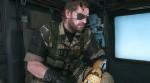 Metal Gear Solid 5: Definitive Edition aparece em algumas lojas