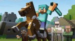 Minecraft é um dos jogos mais visados por hackers para desenvolvimento de malware