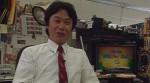 Vídeo revela como era a Nintendo nos tempos de SNES