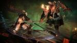 Sony será a publisher de Nioh na América do Norte, Europa e Ásia
