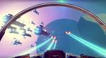 Loja vaza data de lançamento de No Man's Sky para Xbox One