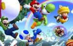 Nintendo NX: CEO da Take-Two diz estar entusiasmado com o novo console