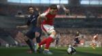 Pro Evolution Soccer 2017 será lançado no dia 13 de setembro