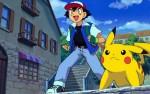 Pokémon pode ter um filme em live action