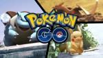 Pokémon Go finalmente está disponível no Brasil