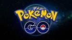 Pokémon Go já está disponível para iOS e Android
