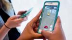 Google Trends revela que Pokémon Go já está mais popular do que pornô