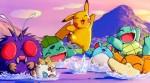 Niantic afirma que quer trazer Pokémon Go ao Brasil