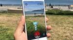 Pokémon Go ganhará sistema de trocas e outras novidades no futuro