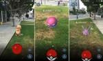 Prepare-se! Pokémon Go deve chegar ao Brasil esta semana