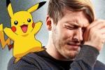 Pokémon GO é lançado em 26 países, mas Brasil não está na lista