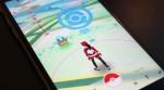 Em três meses, usuários gastaram US$ 600 milhões em Pokémon Go