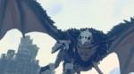 Kickstarter de Prey for the Gods que lembra muito Shadow of the Colossus está no ar