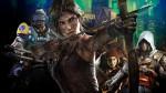 Sony: Divisão de jogos é a mais lucrativa da empresa