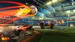 Epic Games compra estúdio de Rocket League