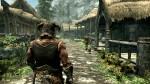 Skyrim Special Edition vai a gold e requisitos para rodá-lo no PC são divulgados