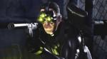 Tom Clancy's Splinter Cell já pode ser baixado de graça para PC