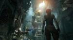 Rise of the Tomb Raider chega no dia 11 de outubro para PS4 com DLCs e suporte para PS VR