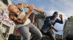 Pré-venda de Watch Dogs 2 está abaixo da expectativa, diz Ubisoft