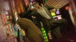 Yakuza 0 chega no dia 24 de janeiro para PS4