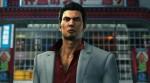 Yakuza 6 sai no dia 8 de dezembro no Japão para PS4