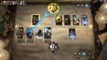 The Elder Scrolls Legends está em beta aberto