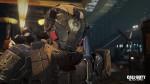 Call of Duty: Black Ops III - Salvation - é anunciado; veja Trailer