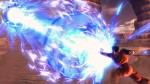 Dragonball Xenoverse 2 terá novos modos de multiplayer, Majin Vegeta e mais!
