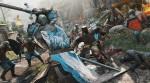 Trailer apresenta as facções de For Honor. Mais informações reveladas sobre a jogabilidade