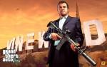 GTA V e Battlefield nas promoções da semana na Xbox Live, veja ofertas